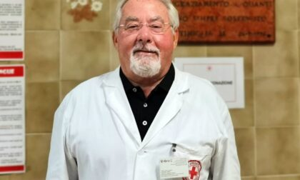 Medico non è vaccinato: chiude il centro donatori sangue della Croce Rossa