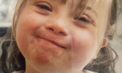 Muore a 24 anni nel giorno del compleanno, cordoglio per Sara Squaranti