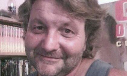 Stroncato da malore a 50 anni: domani (giovedì) i funerali di Antonio Rizzo