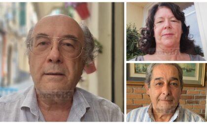 Seborga: il sindaco Ragni ha nominato la Giunta comunale