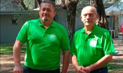 Rinasce dalle ceneri il croquet club più antico d'Italia