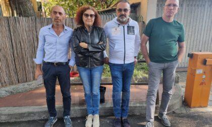"""Revoca della gestione di Casa Serena a Myhome, per i sindacati: """"Vittoria di tutti"""""""