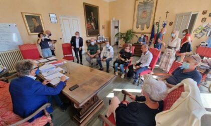 Casa Serena: vertice sindacati-Comune per la probabile revoca dell'aggiudicazione a Myhome