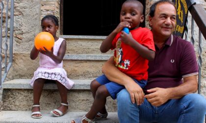 Da Sanremo a Riace, Italia percorsa dalla mobilitazione spontanea per Mimmo Lucano