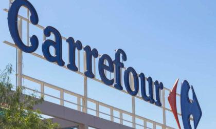Carrefour boom cessioni in franchising a rischio 150 dipendenti in Liguria