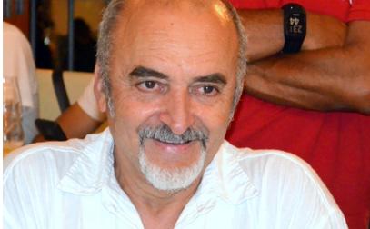 Stroncato da un malore l'imprenditore Alberto Colombo