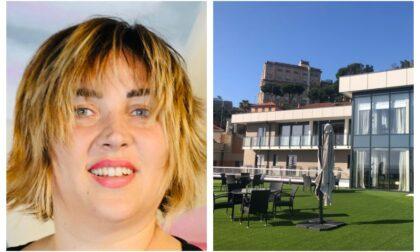 Federica Cozza si dimette dal consiglio comunale