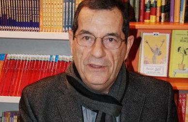 Fissato il funerale di Gian Piero Moretti