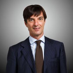 Giovanni Mondini nuovo presidente di Confindustria Liguria. Ecco chi è e cosa fa