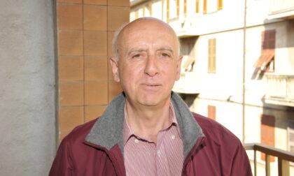 Pietro Mareri nuovo sindaco di Costarainera