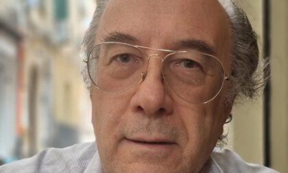 Eletto Pasquale Ragni sindaco di Seborga